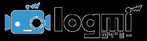 media_logmi