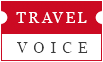 media_travelvoice