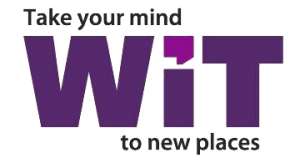 media_wit