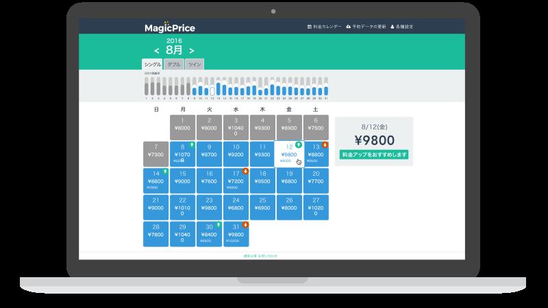 MagicPrice_UI_v05_PC