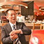 ホテル・アゴーラ大阪守口 「経営戦略を定量的にチェック。MagicPriceは経営に欠かせないツール」 – MagicPriceお客様の声