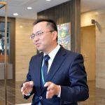 センターホテル成田「経営トップと現場をつなぐ」- MagicPriceお客様の声