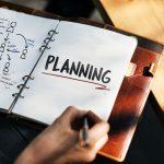 レベニューマネジメントの計画② 基本的なルール、ポリシーを決めよう