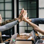 レベニューマネジメントの実行⑥ 長期改善のため、定期的に行う業務を学ぼう