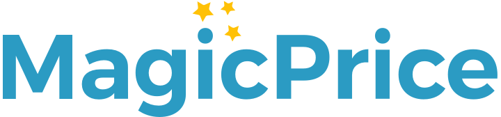 magicprice_logo