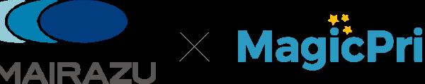 AIによるホテルの料金設定サービス『MagicPrice』が サイトコントローラー『TEMAIRAZU』シリーズと連携