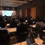 「MagicPriceを活用したレベニューマネジメント入門」勉強会@大阪を開催しました