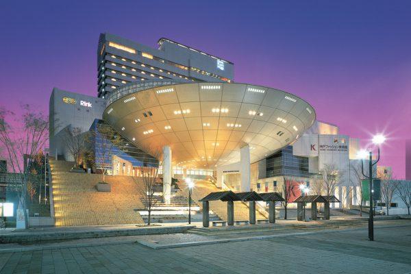 ホテル料金設定サービス『MagicPrice』がSHINKAホテルズにて導入決定