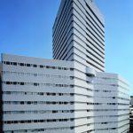 AIによるホテルの料金設定サービス『MagicPrice』がワシントンホテル株式会社にて導入決定