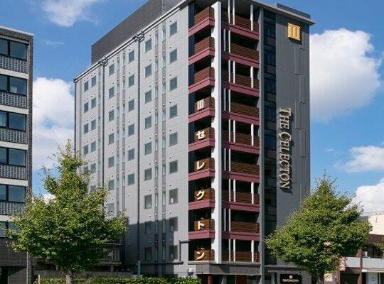 ホテルの料金設定サービス『MagicPrice』、「セレクトホテルズグループ」にて導入決定