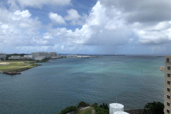 ホテル・旅館業界IT&リノベーション展示商談会@沖縄に出展しました!