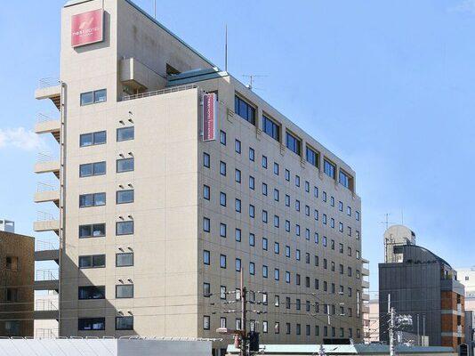 AIを活用したホテルの料金設定サービス『MagicPrice』 ネストホテル松山にて導入
