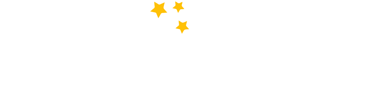 MagicPrice ダイナミックプライシング運用クラウド